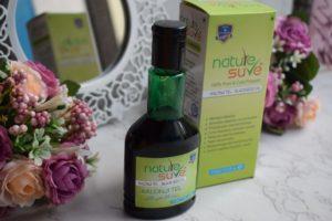 Nature-Sure-Pure-Kalonji-Oil