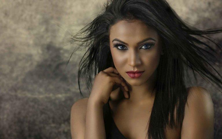 Best Beauty Tips in Hindi