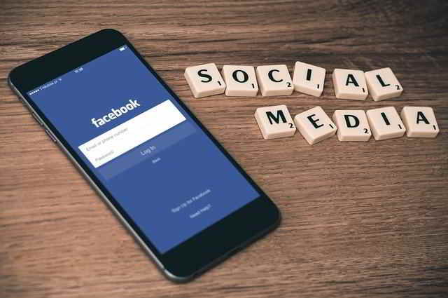 Why social media is bad for society
