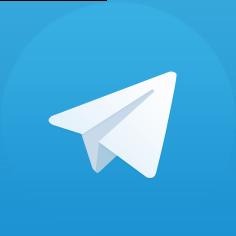 Telegram se free me ipl kaise kdekhe