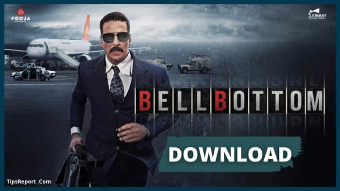 Bell Bottom Movie Download Free 420p,720p, 1080p