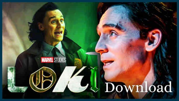 Loki Full Movie Download