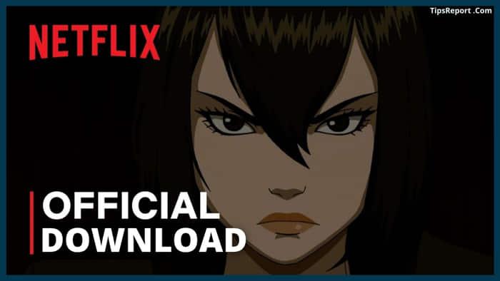 Trese Season 1 Download in HD Free